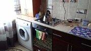 Продажа квартиры, Бабынино, Бабынинский район, Ул. Анохина - Фото 2