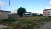 Продажа земельного участка, Краснодар, Сахалинская улица - Фото 2
