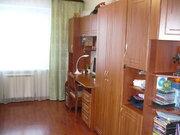 Продаю двухкомнатную квартиру по ул.Университетская 34к1, Продажа квартир в Чебоксарах, ID объекта - 333370947 - Фото 6