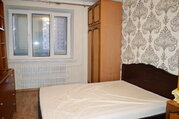 28 000 Руб., Сдается двухкомнатная квартира, Аренда квартир в Домодедово, ID объекта - 333467958 - Фото 11