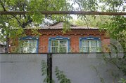 Продажа дома, Платнировская, Кореновский район, Ул. Ленина - Фото 2