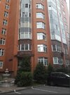 Сдам в аренду 6-комн.кв. 230 кв.м