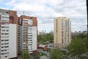 Продажа квартир ул. Софьи Перовской