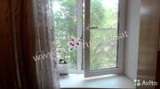 Купить комнату в Волгоградской области