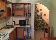 2 850 000 Руб., 3 ком кв в центре с евроремонтом, Купить квартиру в Смоленске по недорогой цене, ID объекта - 316925855 - Фото 6