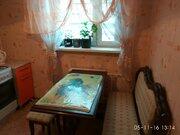 2 300 000 Руб., Квартира в центре города, Купить квартиру в Клину по недорогой цене, ID объекта - 327477379 - Фото 5
