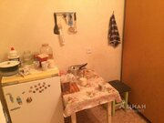 Продажа комнаты, Улан-Удэ, Ул. Гастелло - Фото 2