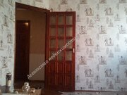 2 250 000 Руб., Продается 2 комн.кв. в Центре, с мебелью и техникой, Купить квартиру в Таганроге по недорогой цене, ID объекта - 319699479 - Фото 2