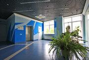 Коммерческая недвижимость, ул. Сулимова, д.46, Аренда офисов в Екатеринбурге, ID объекта - 601212976 - Фото 4