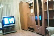 Аренда квартир в Республике Татарстане