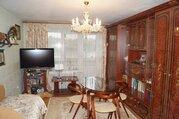 Продается 1-комнатная квартира на 3-м этаже 9-этажного кирпичного дома - Фото 2