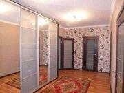 Продажа трехкомнатной квартиры на улице Щорса, 8б в Белгороде, Купить квартиру в Белгороде по недорогой цене, ID объекта - 319752270 - Фото 2