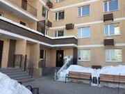 Продам 2-к квартиру, , улица Татьянин Парк 14к3 - Фото 1