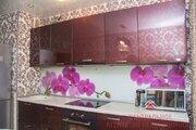 Продажа квартиры, Новосибирск, Ул. Лебедевского, Купить квартиру в Новосибирске по недорогой цене, ID объекта - 320178313 - Фото 38