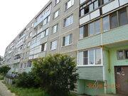 2 комнатная улучшенная планировка, Обмен квартир в Москве, ID объекта - 321440589 - Фото 18