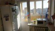 2 250 000 Руб., 1 комн.Квартира 37.7 кв.м по адресу М. Рыльского 3, Купить квартиру в Уфе по недорогой цене, ID объекта - 316884017 - Фото 10