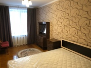 2-х комн. Квартира (и гараж в подарок) в г.Истра, ул. Панфилова, д.57 - Фото 5
