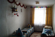 Комната 13 м в 1-к, 1/5 эт.