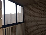 Продажа квартиры, Чита, Царский мкр - Фото 4