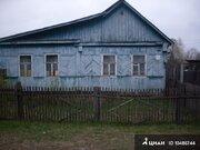 Продаюдом, Брянск, Гомельская улица