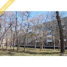 Продается 1-комнатная квартира г.Пермь ул. Космонавта Леонова 8, Купить квартиру в Перми по недорогой цене, ID объекта - 328718423 - Фото 8