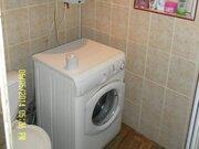 Продажа трехкомнатной квартиры на улице Зеньковича, 17 в Архангельске