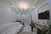 2-комнатная квартира с евро ремонтом, Купить квартиру в Нижневартовске по недорогой цене, ID объекта - 313775360 - Фото 17