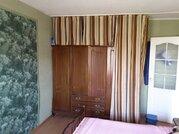 Квартира, ул. Александрова, д.5 к.А - Фото 5