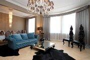 Продажа квартиры, Купить квартиру Рига, Латвия по недорогой цене, ID объекта - 313139866 - Фото 1