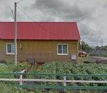 Продажа квартир в Калачинском районе