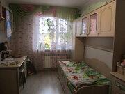 Продажа, Купить квартиру в Сыктывкаре по недорогой цене, ID объекта - 322327097 - Фото 16