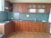 Квартира в частном доме, Аренда домов и коттеджей в Симферополе, ID объекта - 503491045 - Фото 8