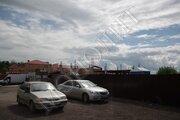 Нежилое помещение 3000 кв.м. в г. Дзержинский - Фото 1