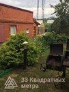 Продажа дома, Металлплощадка, Кемеровский район, Овощиводов - Фото 3