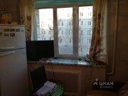 Продаюкомнату, Сыктывкар, улица Морозова, 136