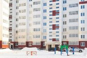 Продаю2комнатнуюквартиру, Омск, проспект Королева, 24к2, Купить квартиру в Омске по недорогой цене, ID объекта - 324433538 - Фото 2