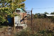 Продажа дома, Ейск, Ейский район, Вишневая улица - Фото 1