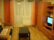 Квартира ул. Грибоедова 20а