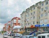 Продажа квартиры, Анапа, Анапский район, Ул. Ленина