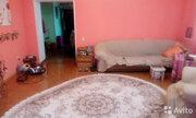 3-к квартира, 108 м, 4/14 эт., Купить квартиру в Астрахани, ID объекта - 334914266 - Фото 2