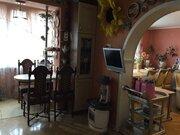 Продам 3 комнатную квартиру м Жулебино - Фото 3
