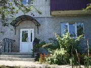 Нежилое помещение в центральном округе Курска