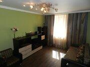 Аренда комнат в Кировской области