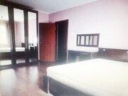 2-комнатная квартира на Летной 9, 11 этаж - Фото 5
