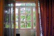 Двухкомнатная квартира в поселке Литвиново. - Фото 4