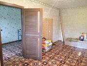 2х-комнатная квартира в Брагино у 62 школы - Фото 2