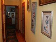 6 500 000 Руб., Продажа двухкомнатной квартиры на переулке Пушкина, 55 в Белгороде, Купить квартиру в Белгороде по недорогой цене, ID объекта - 319751967 - Фото 2