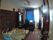 3-комнатная квартира улучшенной планировки на Буденного - Фото 4