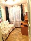 Продажа квартир ул. Нехинская