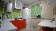 Продажа квартиры, Саратов, Ул. Шехурдина - Фото 2